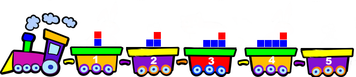 This image has an empty alt attribute; its file name is train-base-2x1-1.png